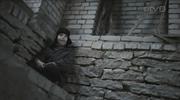 http//img-fotki.yandex.ru/get/0022/125256984.b5/0_1b0f_274a9e9f_orig.jpg