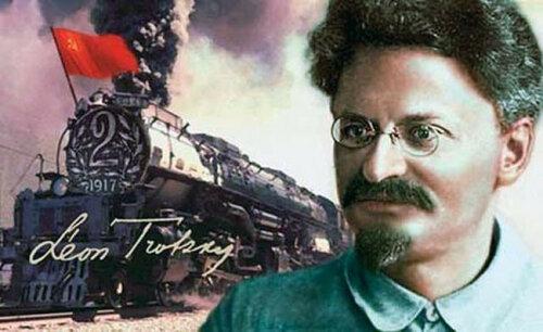 1940-trotskiy.jpg