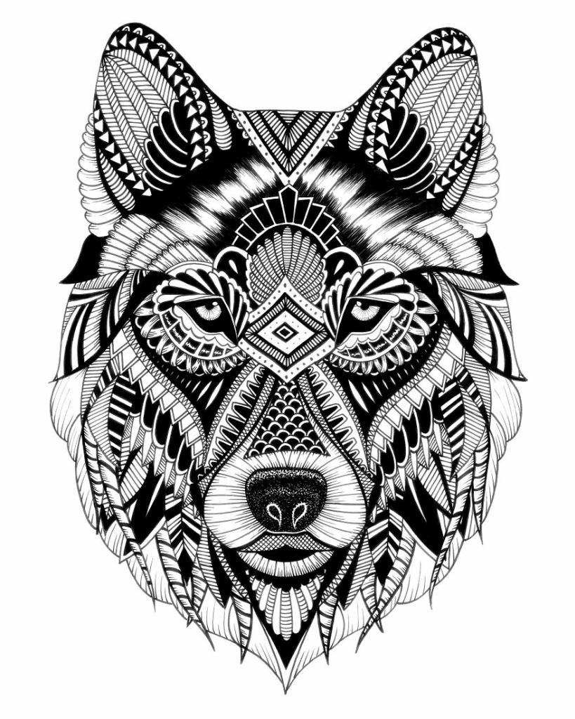 Ashley-Adam-Wolf-59caac4858d50__880.jpg