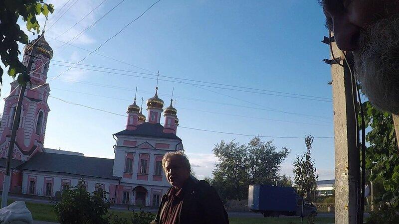 https://img-fotki.yandex.ru/get/480022/158289418.480/0_182e64_26e3743e_XL.jpg