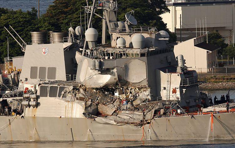 20170824-Пентагон встревожен- Россия научилась отключать системы управления у кораблей ВМС США-pic1