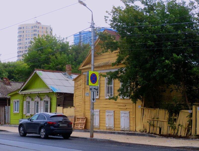 Ремонт молодогвардейской и снос ДС 161.JPG