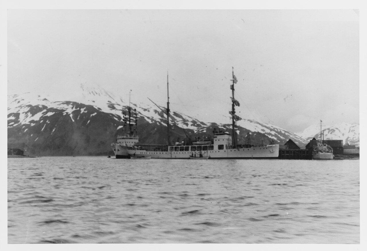 NH USCGC NORTHLAND 73844.jpg