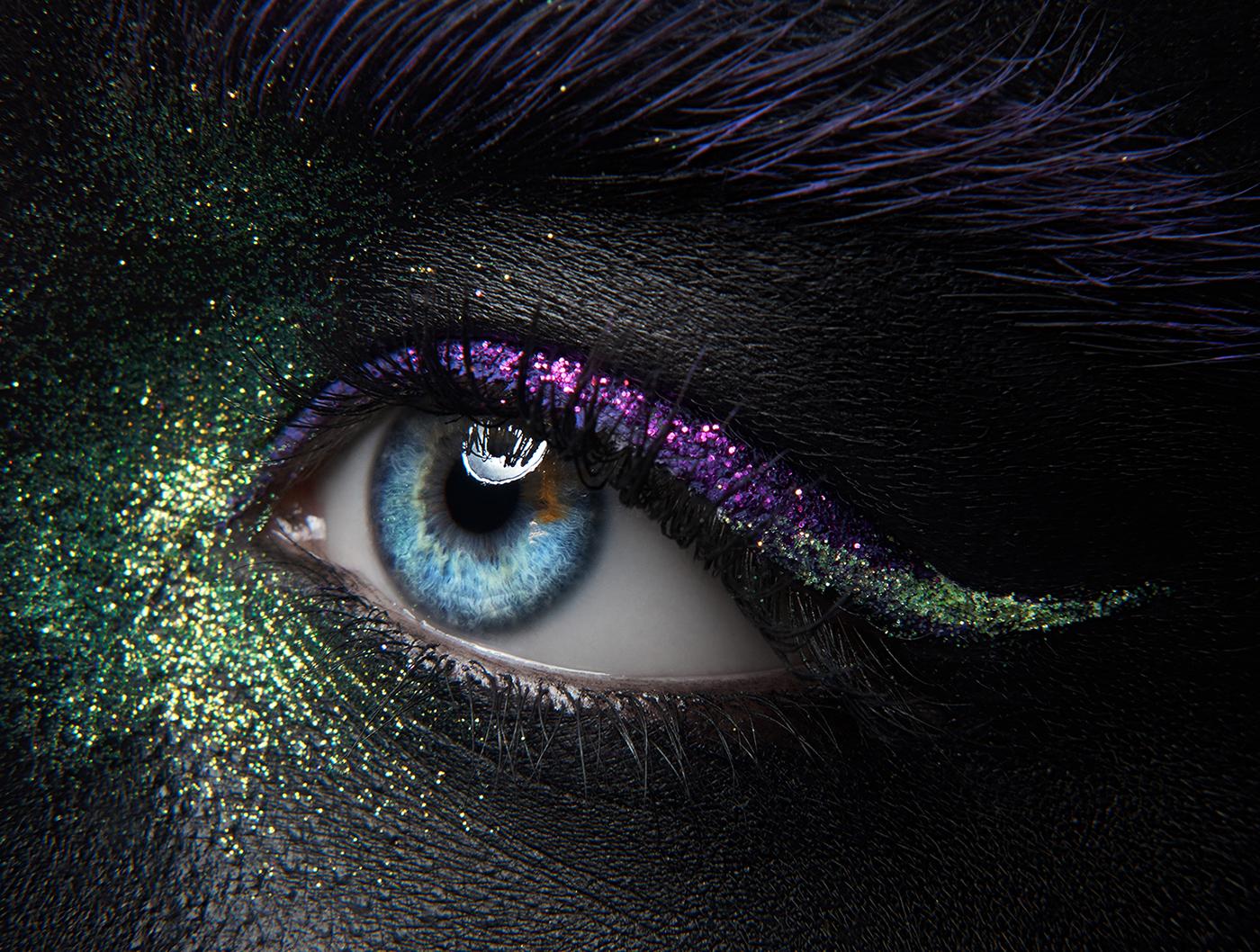 Macro beauty / фотограф Алекс Маликов