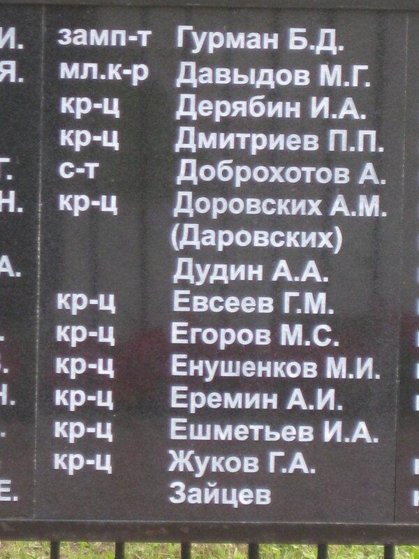 https://img-fotki.yandex.ru/get/480022/199368979.124/0_26b8e2_43bf32ce_XL.jpg