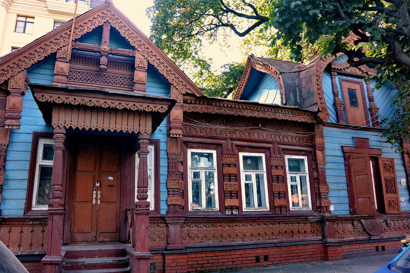Изготовление памятников рязань оренбург мастерская по изготовлению памятников