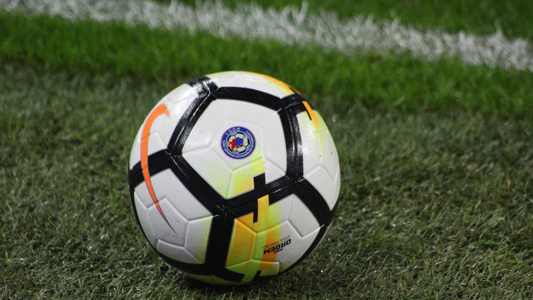 Стали известны команды, которые сыграют наЧМ-2018 вЕкатеринбурге