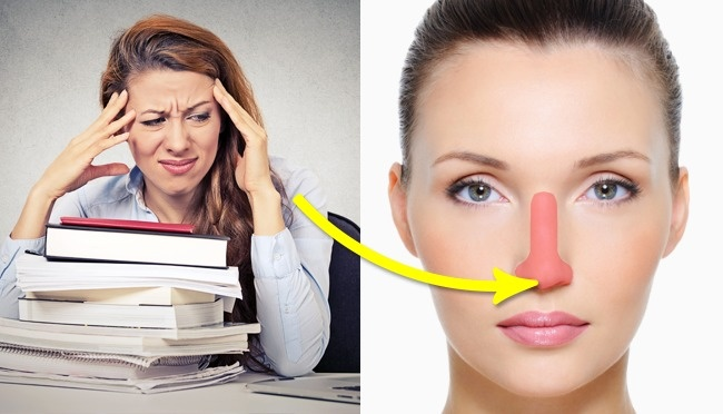 Уши  По мнению китайских медиков, кожа ушей неразрывно связана с работой почек и моч