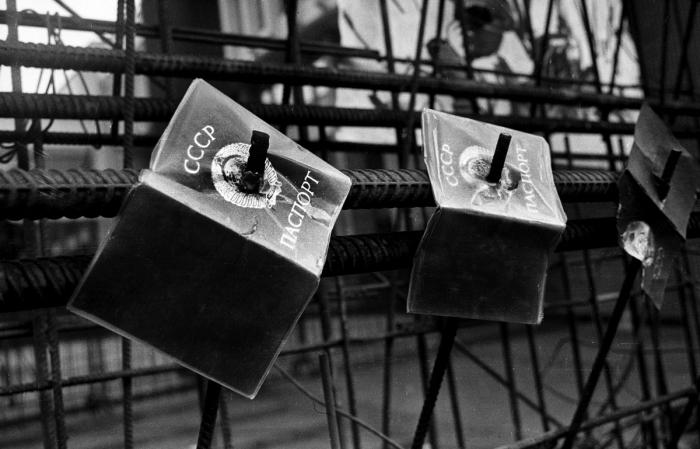 Флэпперы в 1928 году в Чикаго