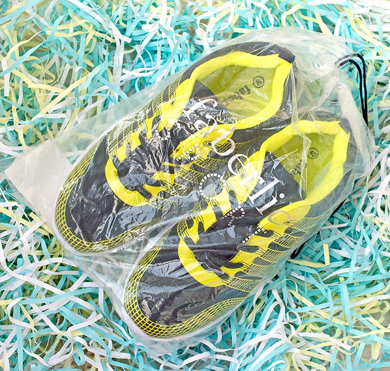 спортивная-обувь-фаберлик-отзыв-faberlic2.jpg