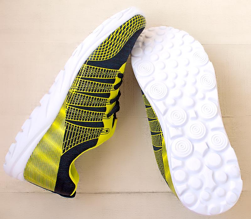 спортивная-обувь-фаберлик-отзыв-faberlic5.jpg