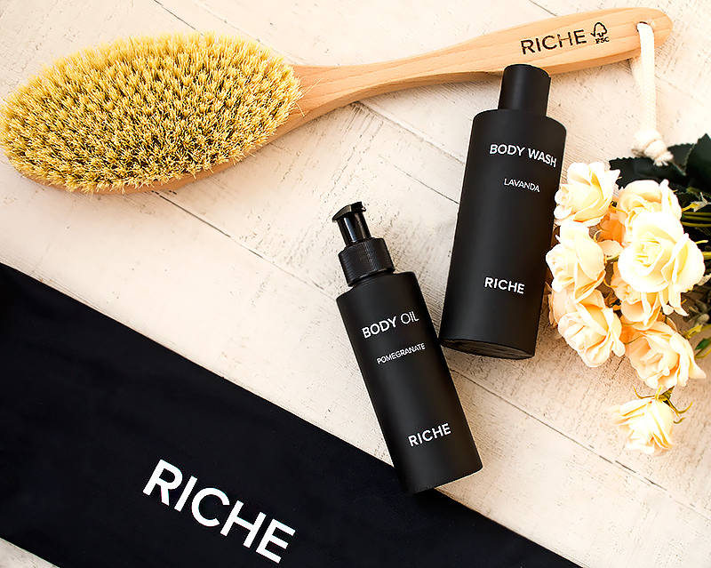 riche-body-oil-body-wash-масло-для-тела-гель-для-тела-щетка-для-тела-отзыв2.jpg