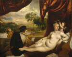 1-venus-and-the-lute-player-titian.jpg