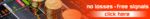 NOMAN_BANNER_2016_ID_17005.png