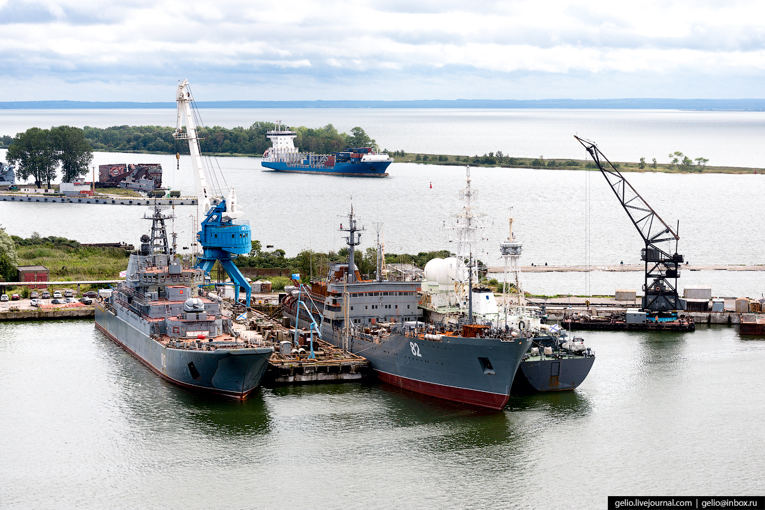 Russian Naval Shipbuilding Industry: News - Page 15 0_93344_89687e11_orig