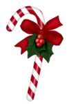 christmas mickey element (46).png