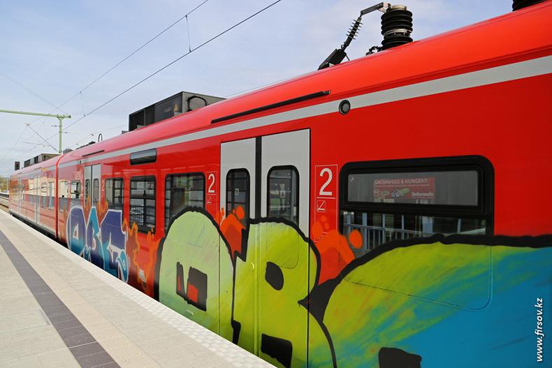 Heidelberg_20134_zps1ca06ffd.JPG