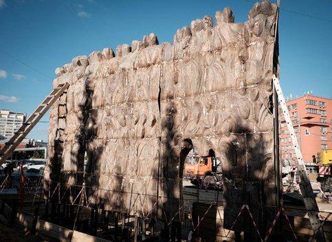 20171025_16-45-Мемориал Стена скорби откроют в Москве 30 октября-pic1