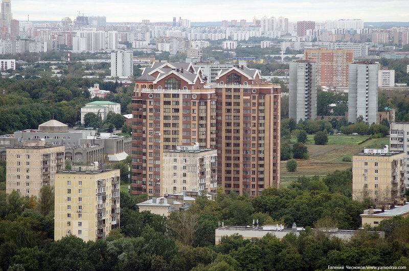 Дмитровское ш. д13. панорамы. 19.09.17.04..jpg
