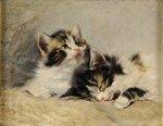Two Kittens.jpeg