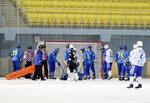 Волга-Динамо 4-3 (16).JPG