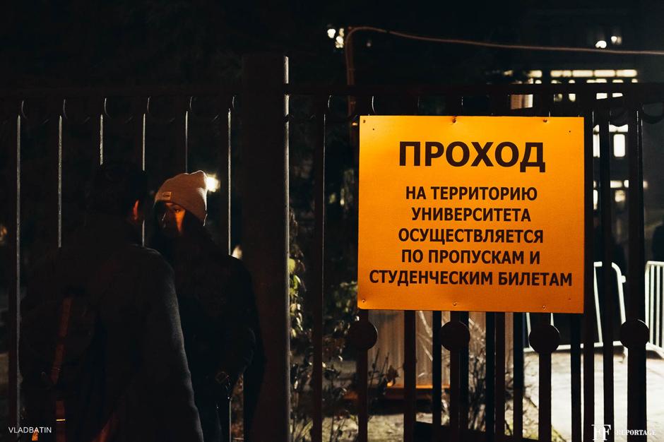 21112017 Девятый ежегодный фотоконкурс в СПбГЭТУ