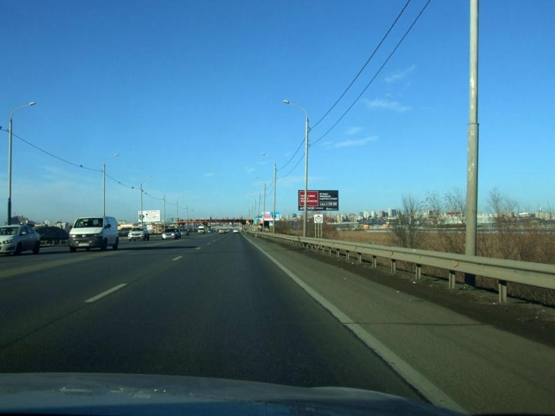 дорога-на-Платов-7.jpg