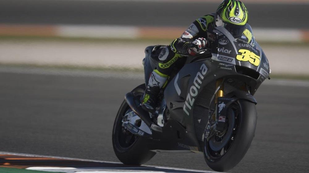 Сводки новостей и слухов MotoGP #10. Кратчлоу надеется на улучшения. Маркес доволен Хондой. Сложности Андреа Янноне