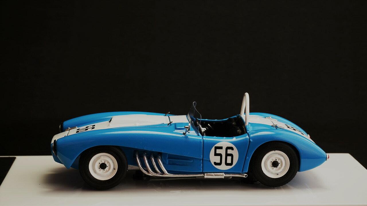 1963 ЗИЛ-112С Шасси №2 (5).JPG