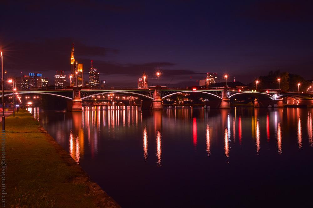 Frankfurt-(64).jpg