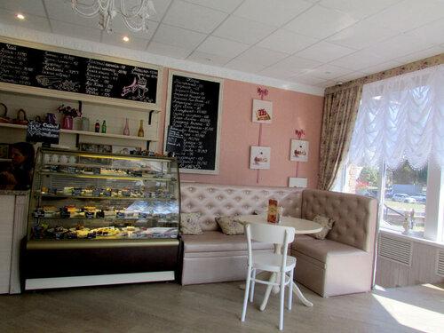 кофейня Бриошь 1.jpg