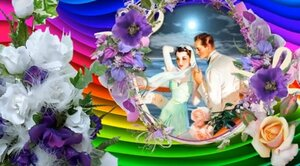 http://img-fotki.yandex.ru/get/4801/105938894.1/0_e3c27_bd82de30_M.jpg