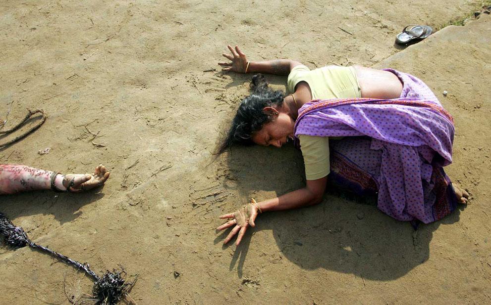 Ten years after, The 2004 Indian Ocean Tsunami in focus280.jpg