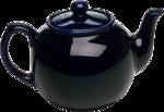 чайники (150).png