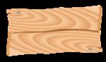 вектор (117).png