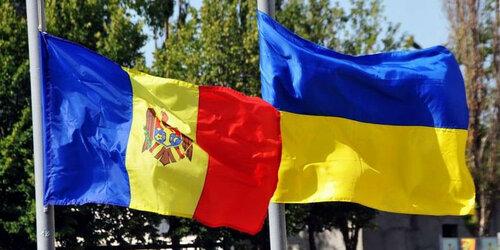 Ассоциации женщин Молдовы и Украины - будут сотрудничать