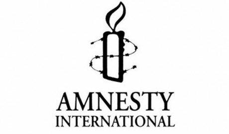 Amnesty International расследует заключение Филата и Петренко