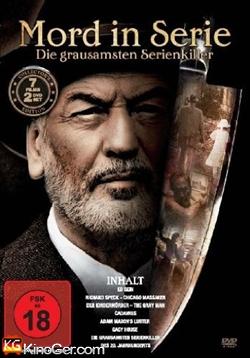 Der Kindermörder (2007)