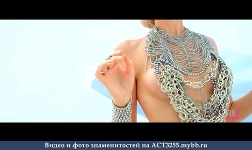 http://img-fotki.yandex.ru/get/4801/136110569.35/0_14ee93_e5fc5b46_orig.jpg