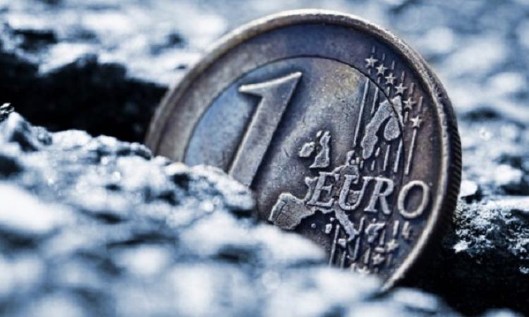 Курс евро и доллара - стабилизация рубля