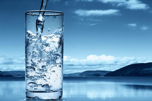 water_9.jpg