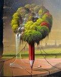 Evandro Schiavone - Tutt'Art@ (13).jpg