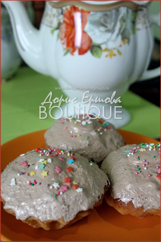 cakes, Easter cakes, cookies, holiday, photo Doris Ershova, куличи, пасхальные кексы, выпечка, праздник, фото Дорис Ершовой,