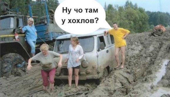 https://img-fotki.yandex.ru/get/4801/163146787.48c/0_14ae46_b47034d7_orig.jpg