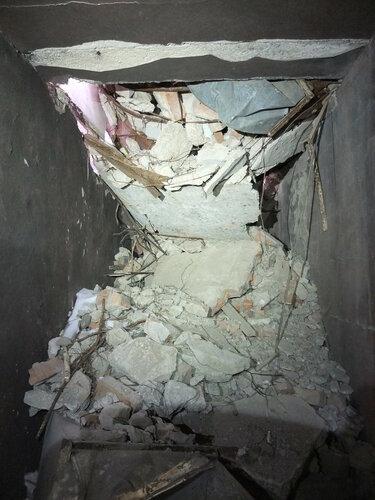 Тонель под хлебной площадбю, зим 056.JPG