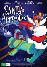 Помощник Санты (1-50 серии из 50) / Santa Apprentice / 2006 / ДБ / SATRip