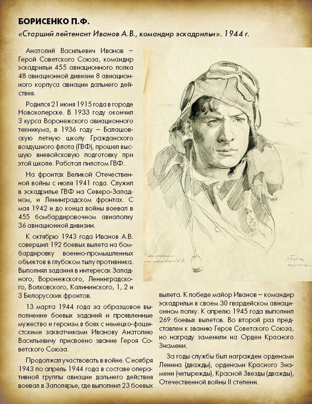 https://img-fotki.yandex.ru/get/4801/19735401.eb/0_8ed98_81d51557_XL.jpg