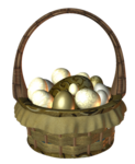 Easter (56).png