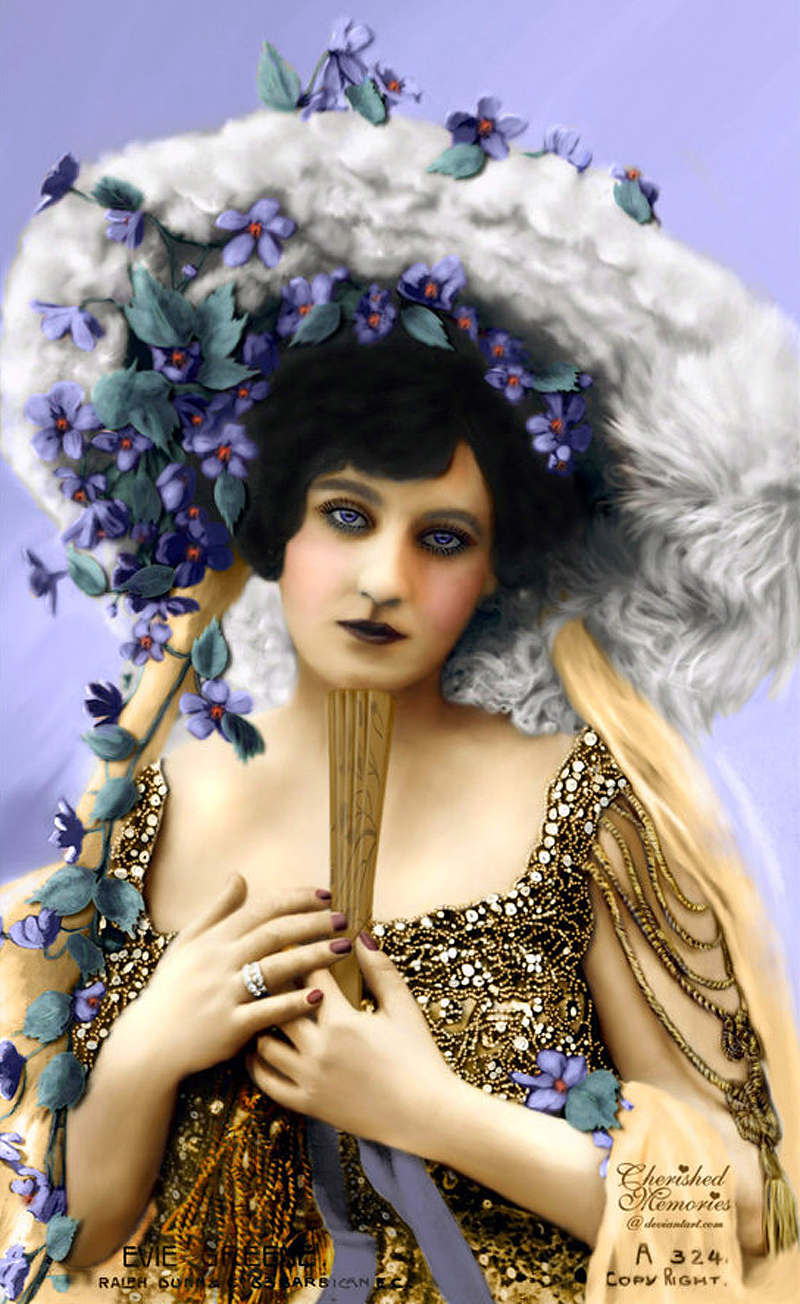 Adorned_with_Flowers_Vintage_by_CherishedMemories.jpg
