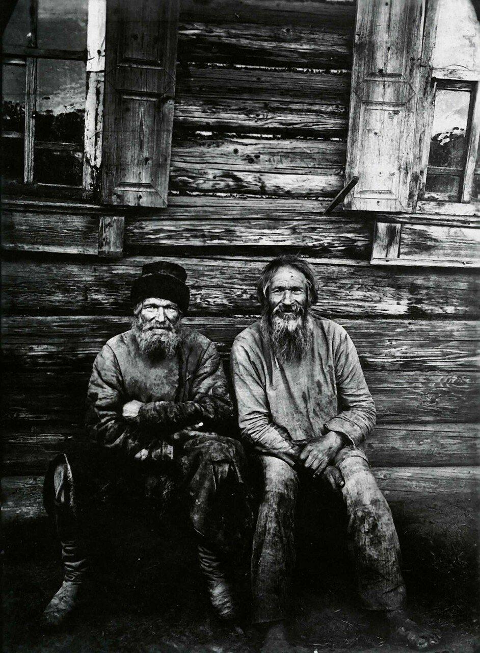 Номер поликлиники по сибирской